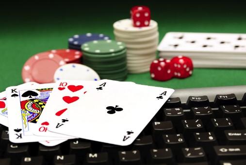 Интернет и онлайн казино: обзоры, рейтинги, отзывы игроков